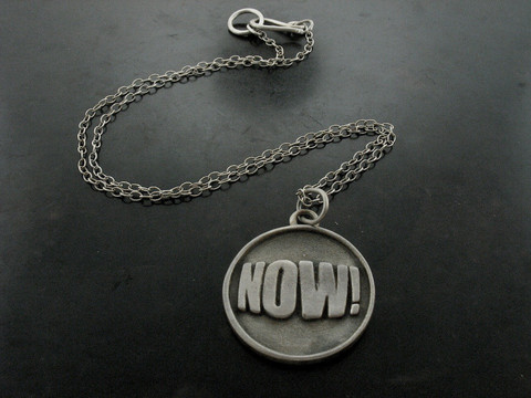 JBS_Silver_Now_Necklace_large