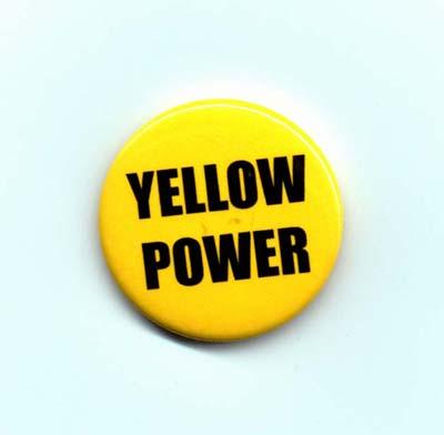 YellowPower_2
