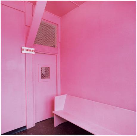 pink_jail_new2_ZVI-1