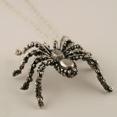 spiderneck_lg