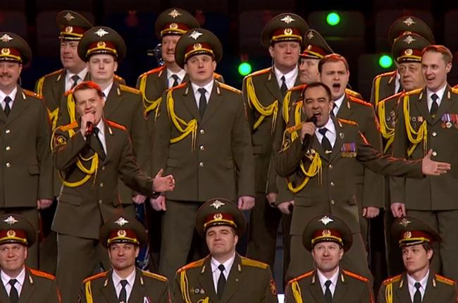 russian-police-choir-get-lucky-650