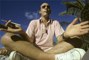 COnverse_hunter-thompson-photographed-on-the-island-of-cozumel-mexico-in-march-1974