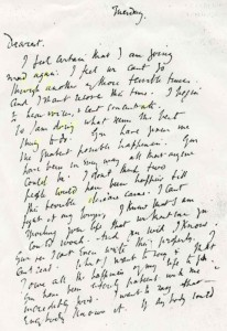 handwriting-virginia-woolf-10921544-600-870