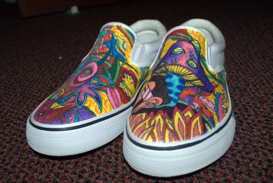my_sharpie_shoes_by_chapmike9-d2z5qja