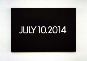 on-kawara-july10-2014-640