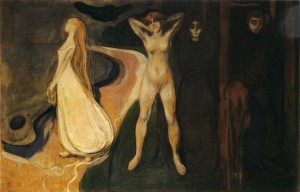 woman-in-three-stages