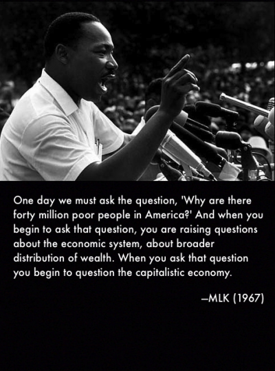 Capitalism-question-by-MLK-e1388945075104-1