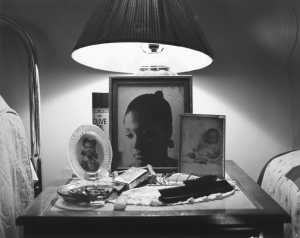 atoya-ruby-frazier-aunt-midgie-and-grandma-ruby-2007-from-the-notion-of-family-aperture-2014