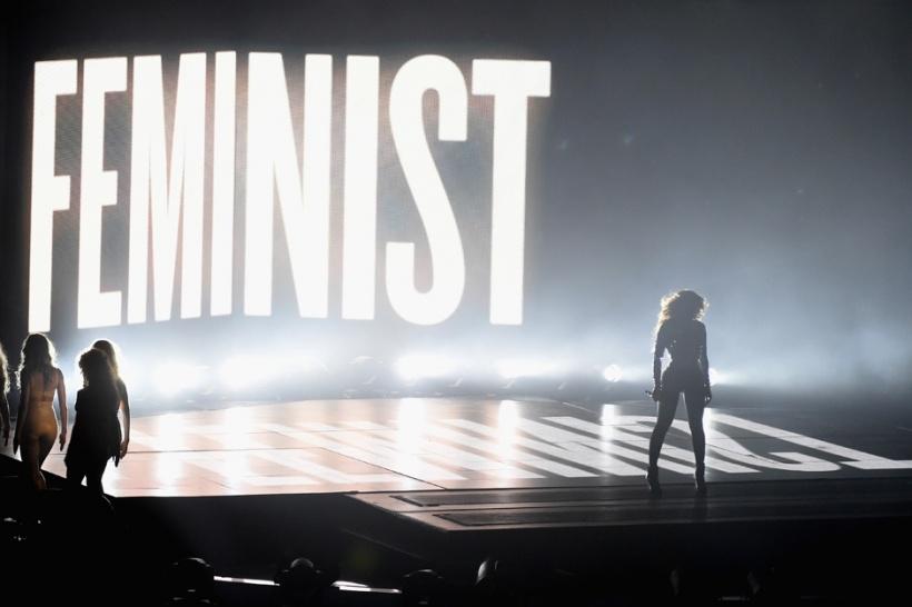140825-beyonce-feminist-mtv-vma