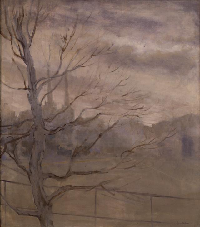 Near-Night-Tompkins-Sq019