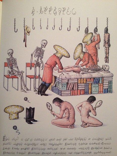codex_skeletons_465