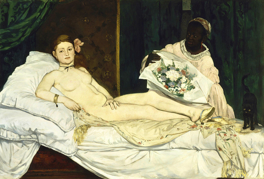 1024px-Edouard_Manet_-_Olympia_-_Google_Art_Project_3