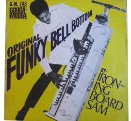 ironing_board_sam_originalfunkybellbottom-800x800-1